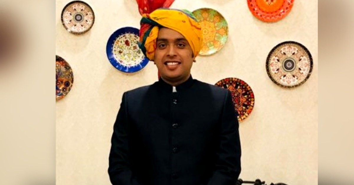 What Does an IAS Officer Do in a Day? TBI Spoke to Indore's Municipal Commissioner to Find Out!