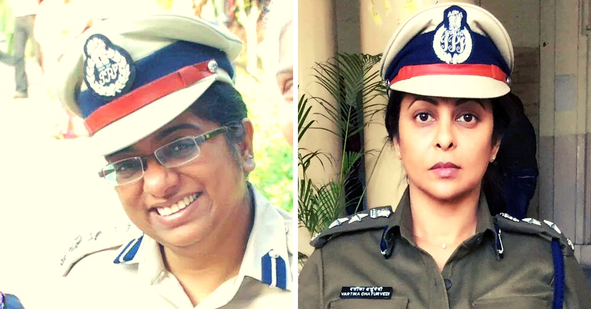 Netflix's 'Delhi Crime': IPS Chhaya Sharma On Solving the Nirbhaya Case