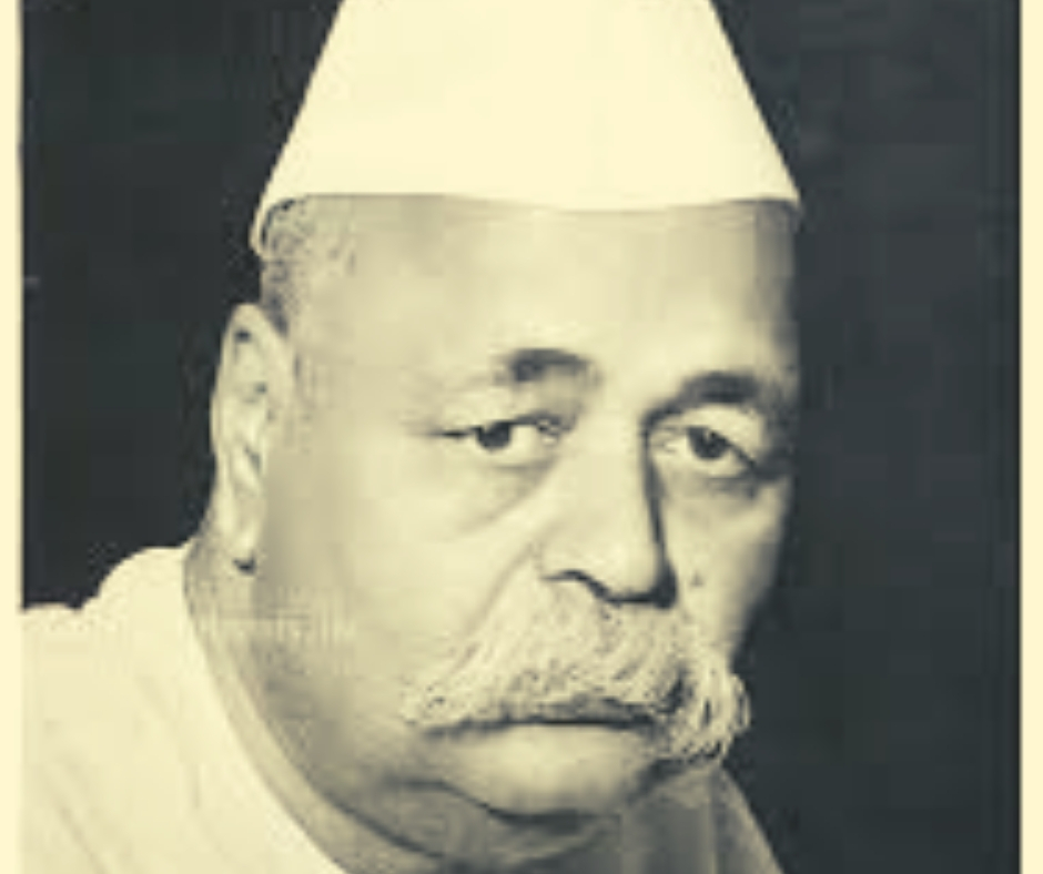 Govind Ballabh Pant: Why UP's 1st CM Was Also One of The Makers of Modern India
