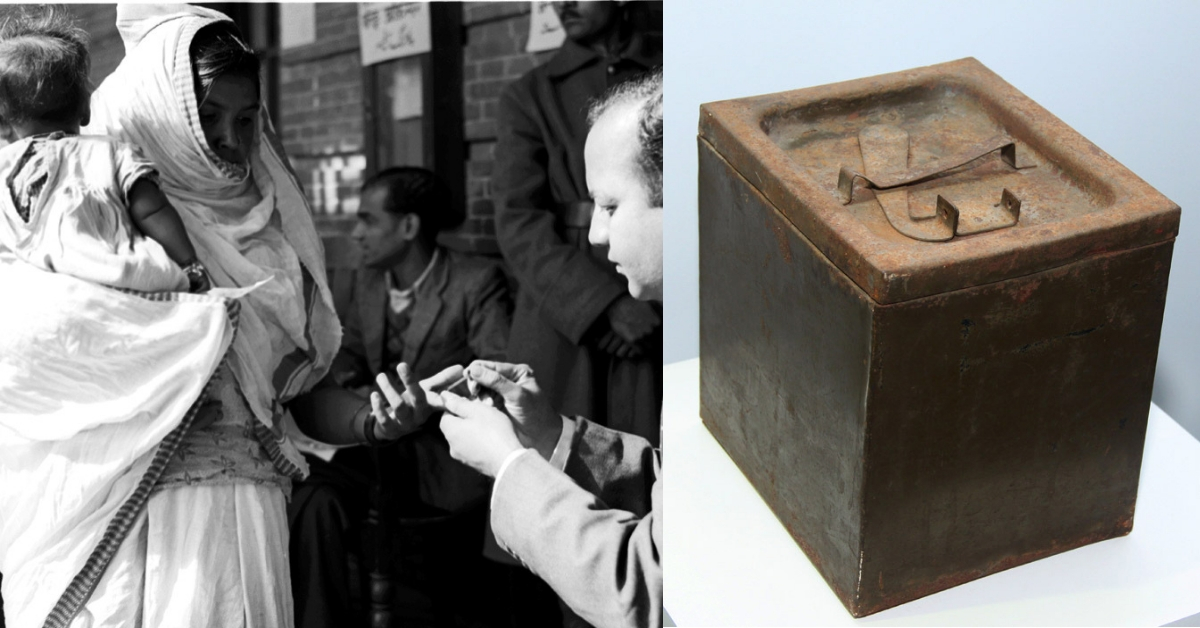 india-first-elections-godrej-ballot-boxes-history (1)