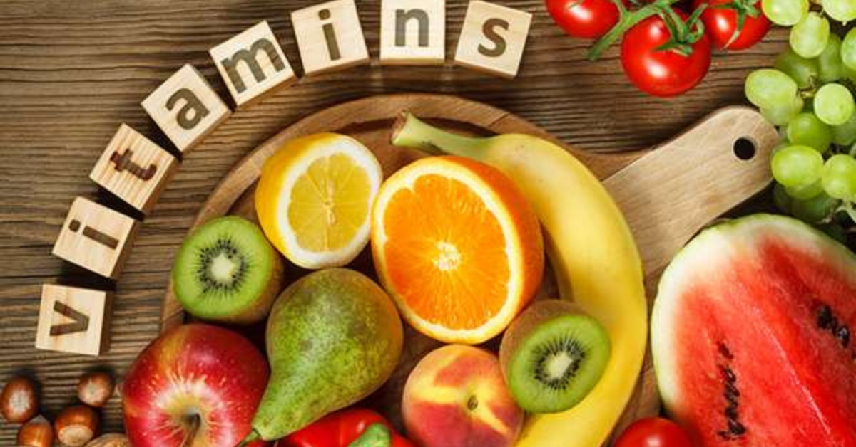Vitamin Deficiency Widespread Among Healthy-Looking Urban Indians: Facts To Know