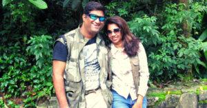 mumbai couple troll police cyber bullying india