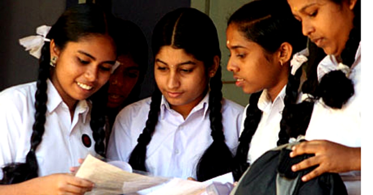 CBSE Introduces New Exam Pattern for Class 10 Students: 8 Points to Know