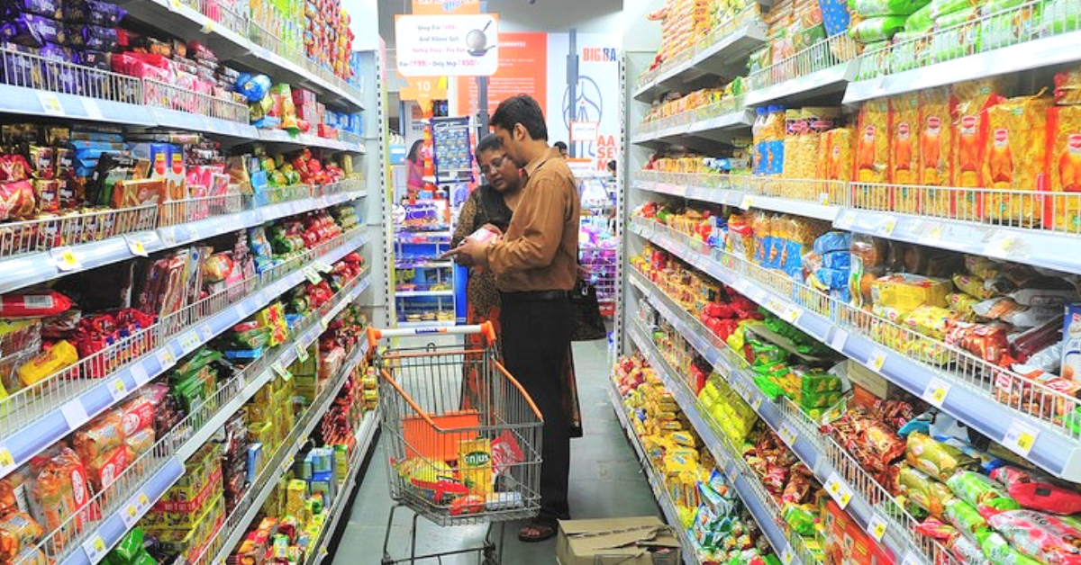 Come July 1, No Product Can Be Labelled 'Pure', 'Fresh' or 'Natural' Without FSSAI Permit