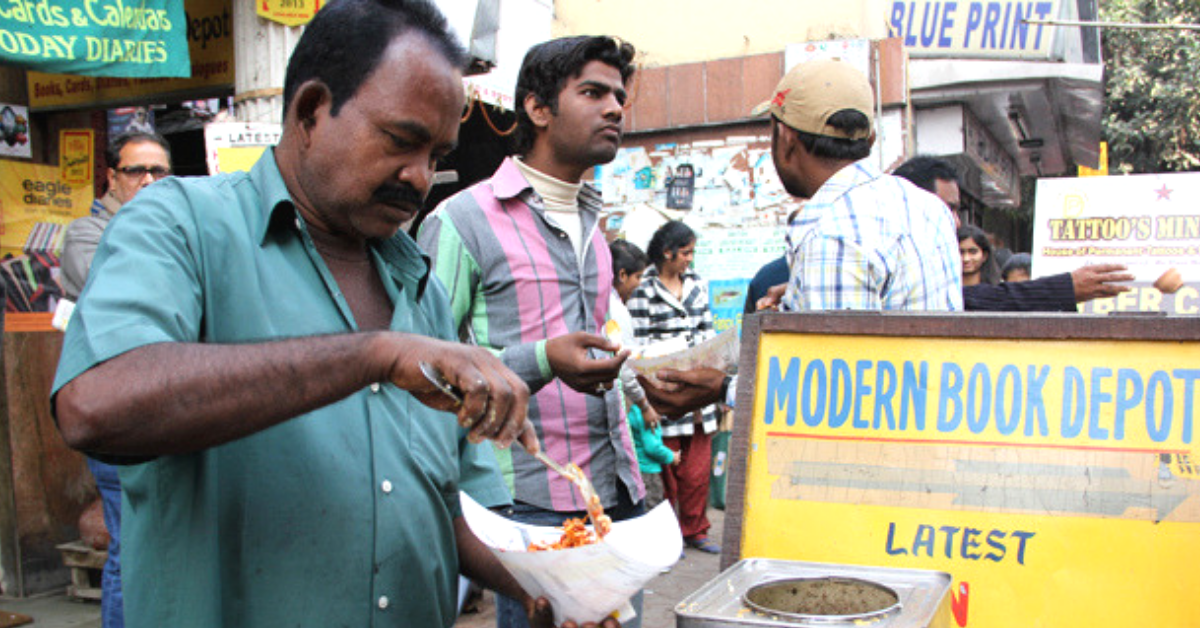 Street Food to Online Delivery: FSSAI Issues New Rules on Food Safety Norms