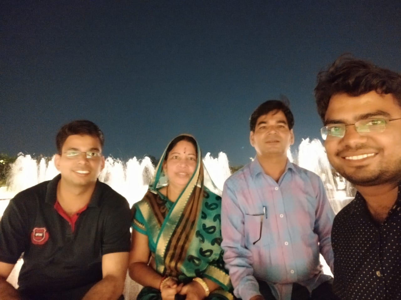 Battling All Odds to Fulfill Parents' Dream, 2 Sons of Rajasthan Tailor Crack UPSC
