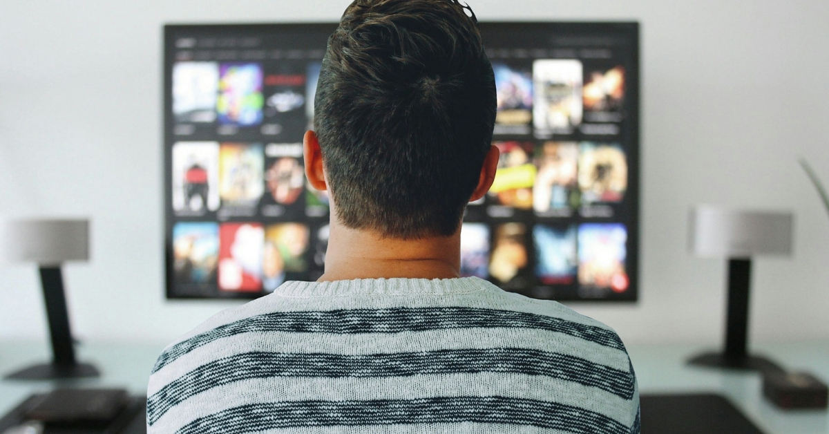 TRAI Approves Interoperability: Switch Your DTH Service Without Changing Set Box