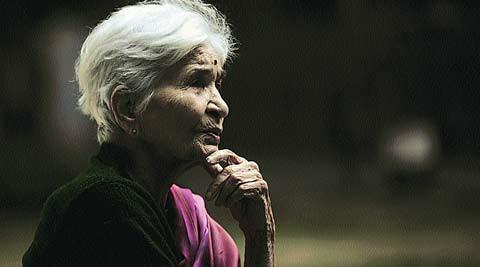 RIP, Vijaya Mulay: The Brilliant Filmmaker Whose 'Ek Chidiya, Anek Chidiya' Defined an Era