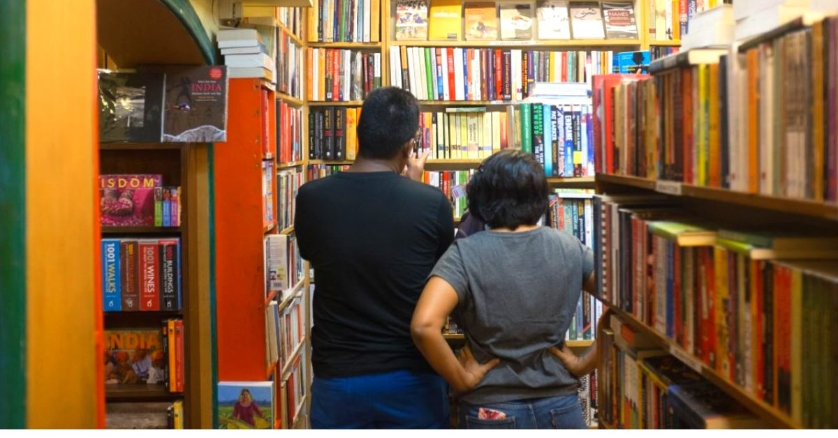 Where to Donate Old Books: 5 Initiatives That'll Ensure Someone Treasures Them!