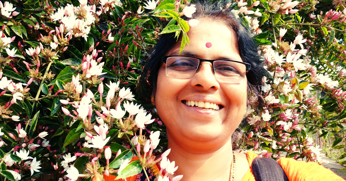 Cheap Flowers & Mangoes That Last Longer: Women Scientists & Their Solutions For Farmers!
