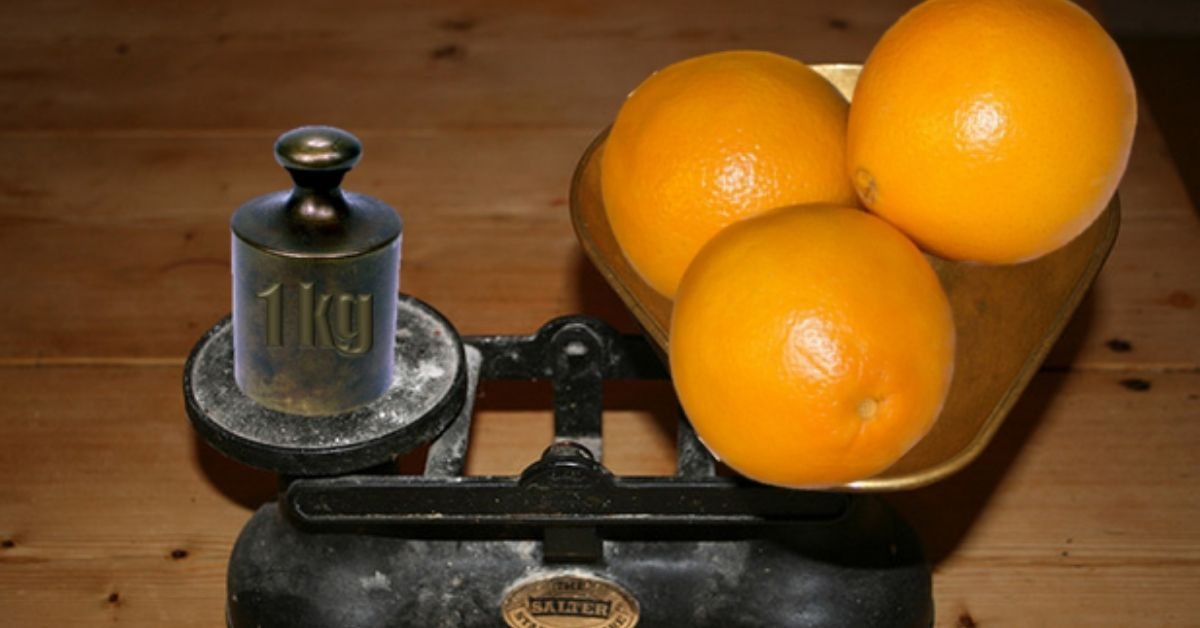 India Adopts New Definition of Kilogram: How It Will Affect Your Life!