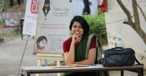 Maa, Tum Bhi Galat Ho Sakti Ho: Daughter's Viral Heartfelt Poem Will Make Your Day!