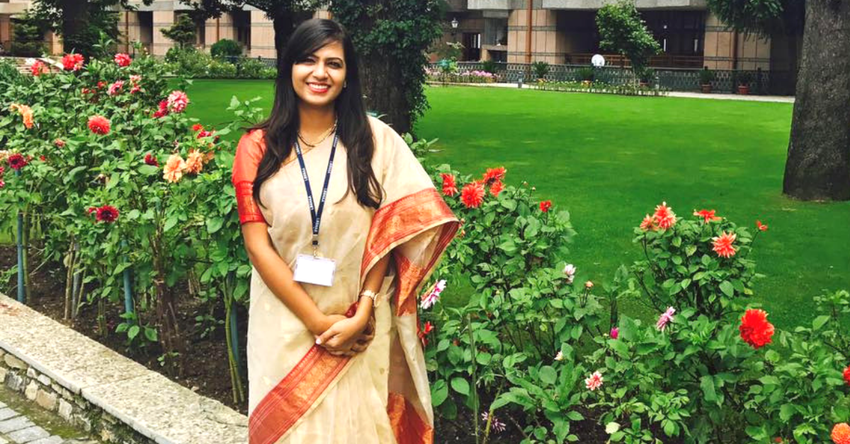 #UPSCSimplified: IAS Topper Shares Strategy to Ace the Essay Paper in CSE Mains