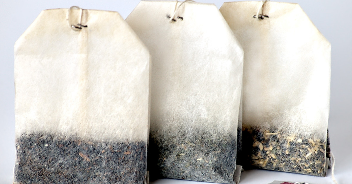 Knew Stapler Pins in Tea Bags Are Banned? 4 FSSAI Bans You Should Know About