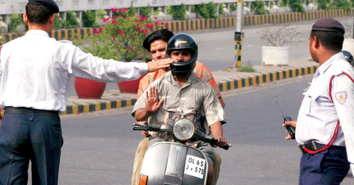 10K Fine for Drunk Driving, 5K For No License: 10 Facts About the New Motor Bill