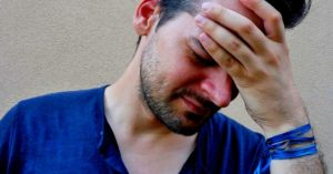 Migraine vs Sinus vs Tension Headaches_ What's the Difference_ - Final