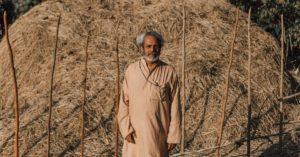 Debal Deb seed bank conserves native rice variety inspiring india