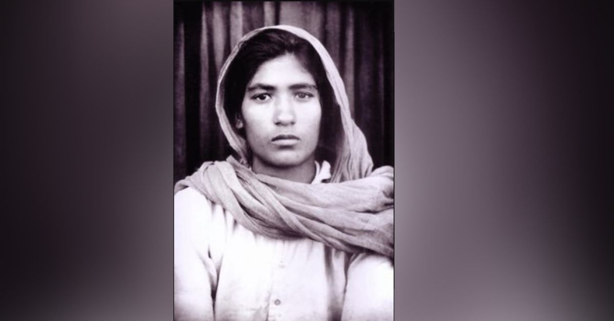 Gulab Kaur: The Forgotten Woman Who Left Her Husband & a Safe Life to Fight The British