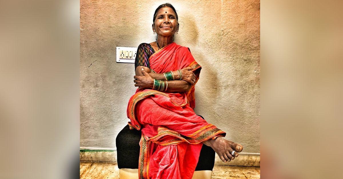 Farmer to YouTube Star: Why This 58-YO Telangana 'Avva' Has Millions of Fans!