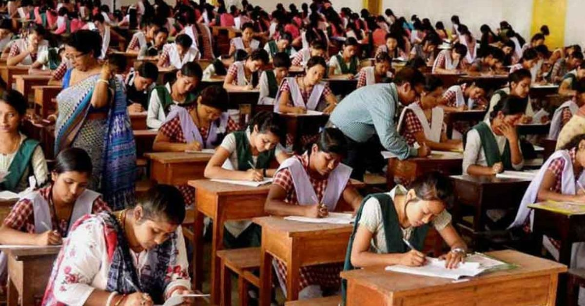 JEE Main 2020: Fewer Questions to New Paper, 10 Major Changes in Exam Pattern