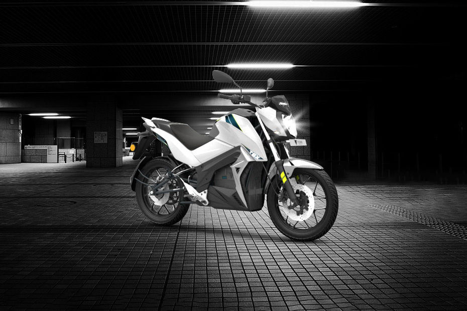 Tork motorcycles T6X (Source: https://torkmotors.com/)