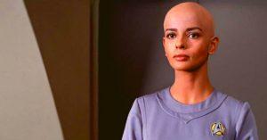 persis khambatta star trek first indian woman hollywood movie cinema india