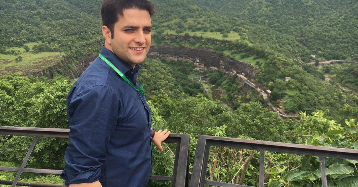 AIR 571 to AIR 2: UPSC Topper Athar Aamir Shares Tips to Improve Rank in CSE