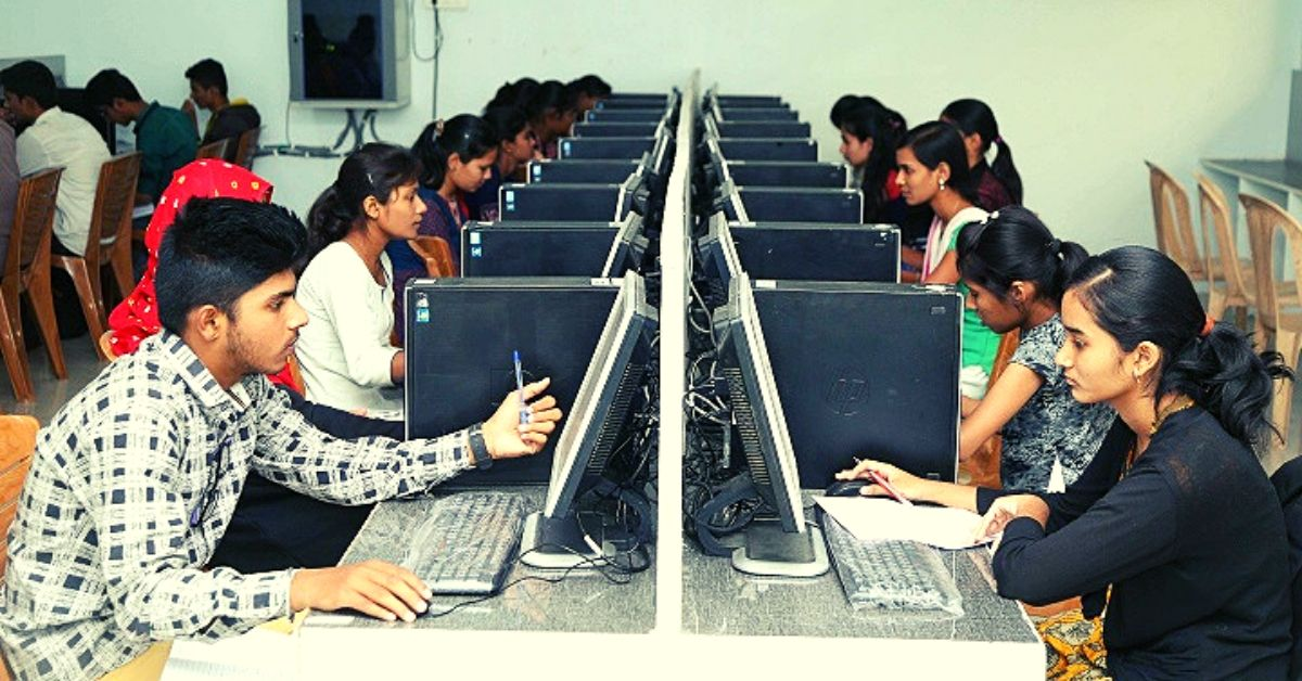 Inspired by Kalam, Indore District To Provide Free JEE/NEET Coaching to Needy Students!