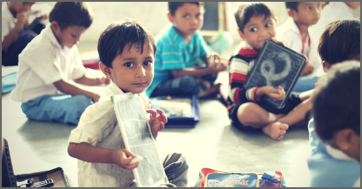 India's Education Policy Updates After 30 Years: 4 Experts Share What It Really Means