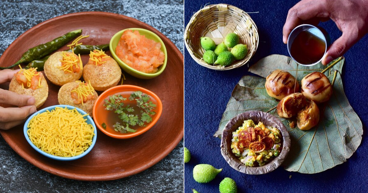 5 Eco-friendly Eateries in Mumbai That You Need to Check Out Right Now!