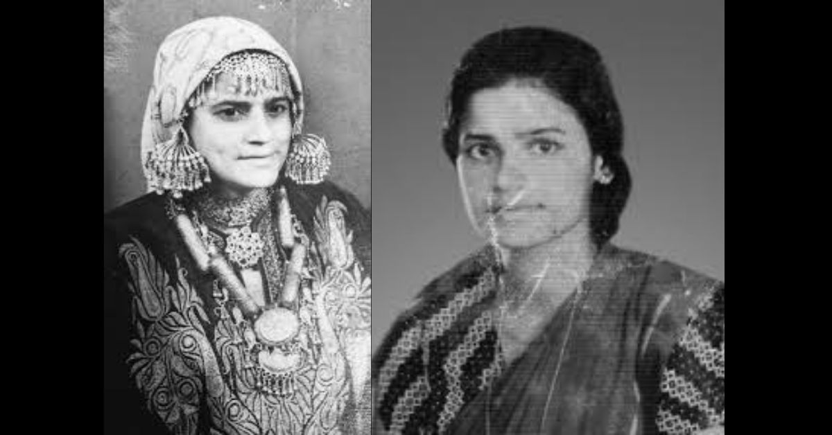 PK Thresia: The Forgotten Story of India's First Woman Chief Engineer