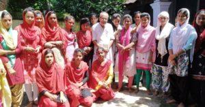 Bengal Teacher Rs 2 Fee