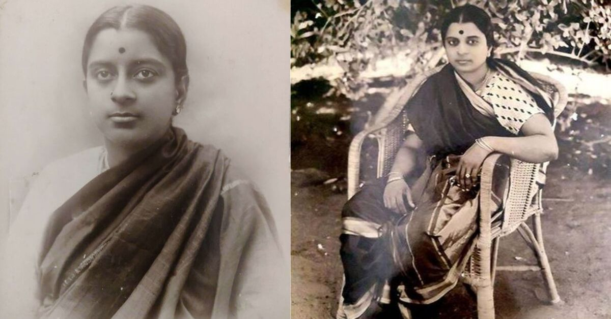 Meena Narayanan: She Broke Barriers to Become India's First Woman Sound Engineer!
