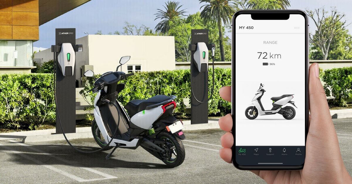 Buying an Electric Bike? 5 Critical Factors You Need To Consider!
