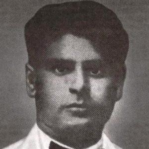 Meena Narayanan