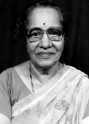 Kamal Ranadive