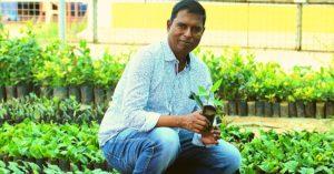 how-to-organic-farming-leaf-tissue-culture-tamil-nadu-low-cost-innovation