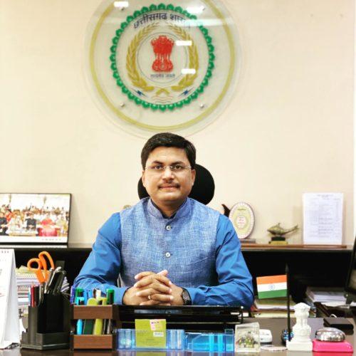 ias hero uttar pradesh best of 2019 initiatives india scheme changemaker