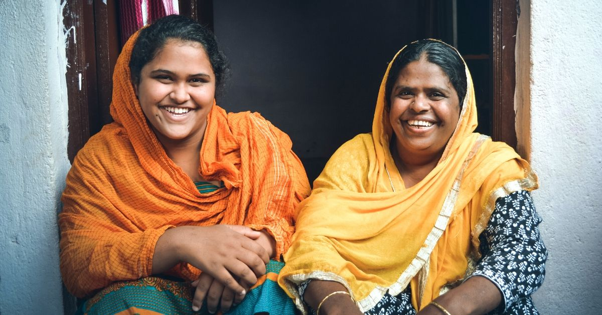 This Duo Makes Healthcare Accessible to 200,000+ Workers For Just Rs 100 a Month