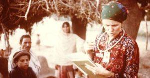 smallpox doctors India