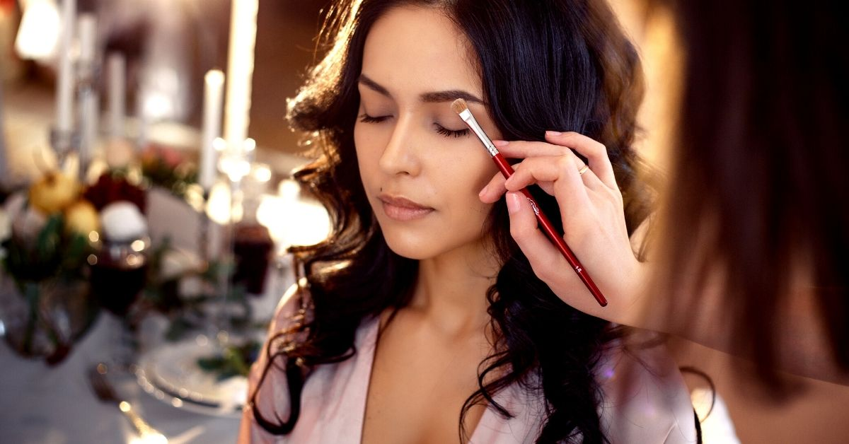 7 Harmful Chemicals in Your Make-Up That You Need to Be Very Afraid Of