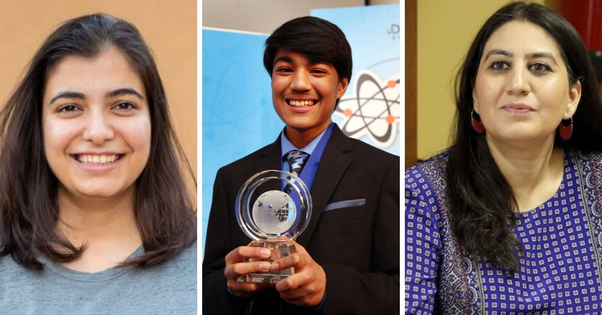 TEDxGateway: 5 Passionate & Amazing People Who Prove That No Dream Is Impossible