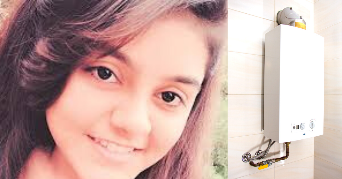 Mumbai Girl Dies Using Bathroom Gas Geyser: Critical Safety Info You Need to Know