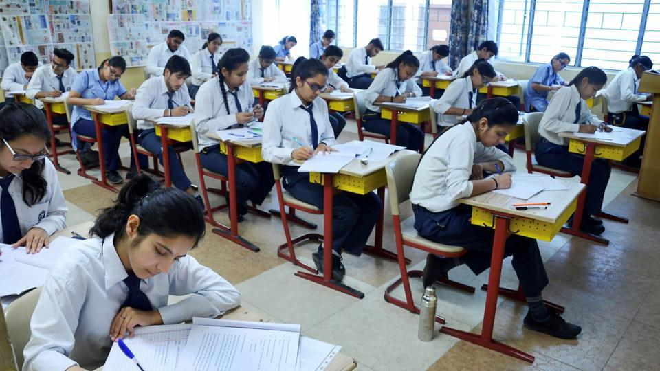 I Failed My Boards. Here's Why NEP 2020's Two Exams System is a Life Changer