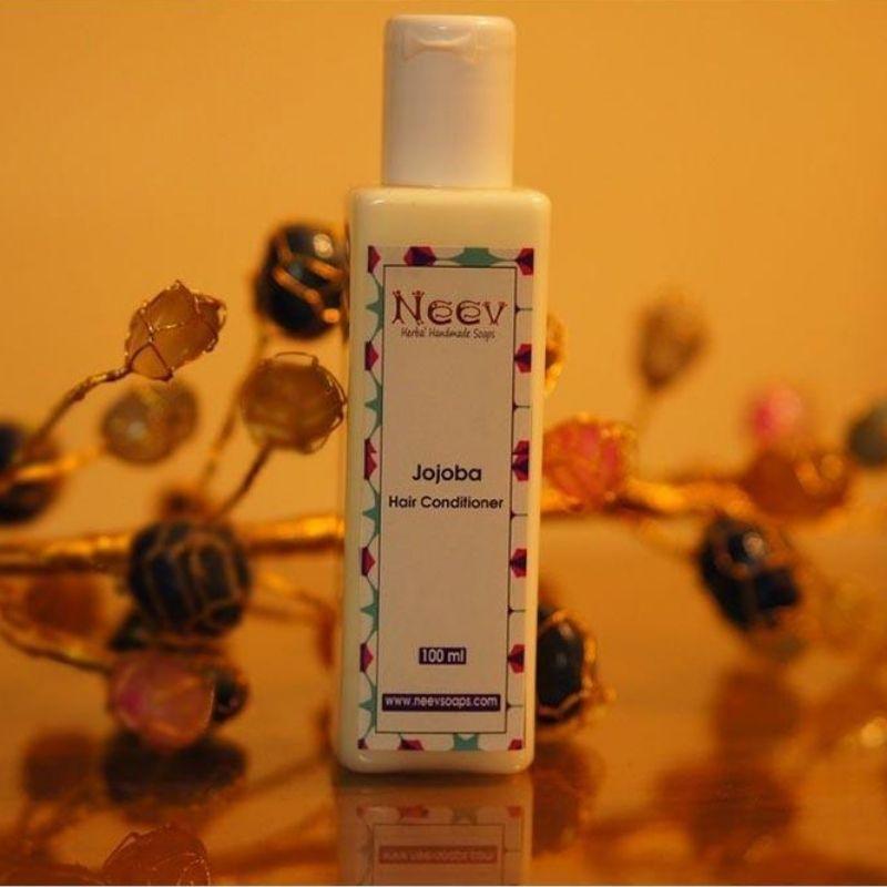 palm oil free cosmetics