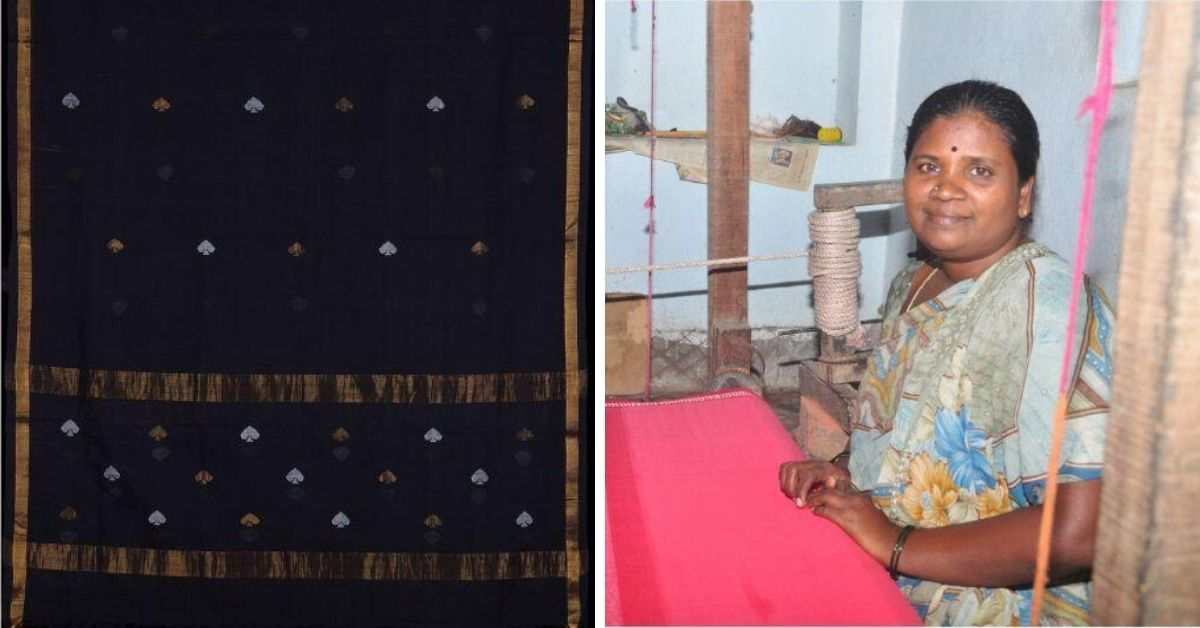 Here's Why Chitrika Sarees & Dupattas Deserve a Special Spot in Your Wardrobe