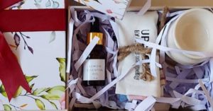 sustainable packaging brands