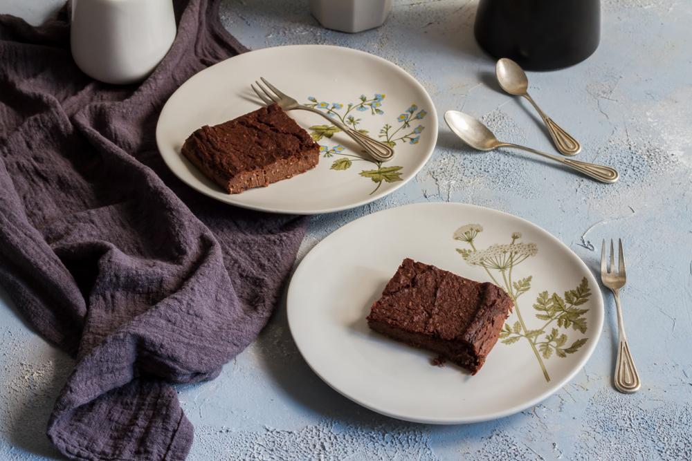 millet dessert recipes
