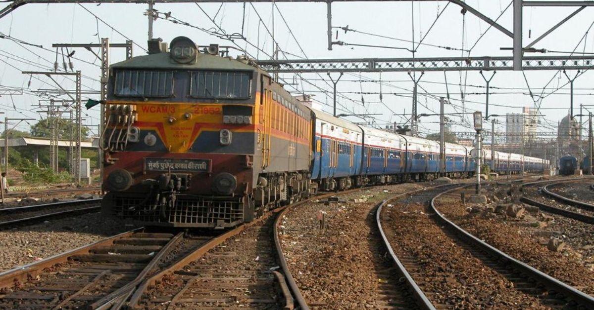 Railways RITES Engineer Recruitment 2020: Eligibility Criteria, Application Process & More