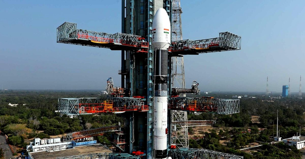 ISRO Recruiting Apprentices, To Pay Monthly Stipend up to Rs 9000. Apply Here
